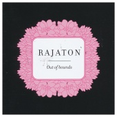 Album artwork for Rajaton: Out of Bounds