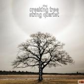 Album artwork for The Creaking Tree String Sundogs