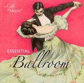 Album artwork for Essential Ballroom