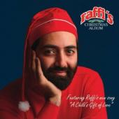 Album artwork for Raffi's Christmas Album (Remastered)