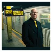 Album artwork for Gary Burton: Guided Tour