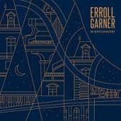 Album artwork for ERROLL GARNER - NIGHTCONCERT