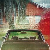 Album artwork for Arcade Fire: The Suburbs