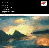 Album artwork for OBOE CONCERTO IN C / STRAUSS OBOE CONCERTO IN D