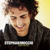 Album artwork for Stephan Moccio: Elements