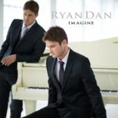 Album artwork for Imagine / Ryan Dan