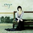 Album artwork for ENYA - A DAY WITHOUT RAIN