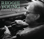 Album artwork for Forever Young