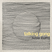 Album artwork for Talking Gong