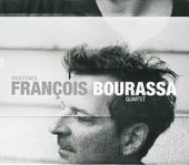 Album artwork for François Bourassa Quartet - Rasstones