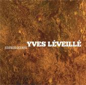 Album artwork for Yves Leveille: Essences des Bois