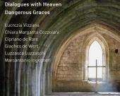 Album artwork for COMPONIMENTI MUSICALI / DIALOGUES WITH HEAVEN / DA