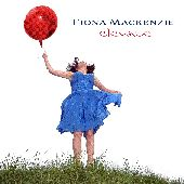 Album artwork for ELEVATE FIONA MACKENZIE