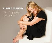 Album artwork for Claire Martin: The Early Years Anthology