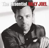 Album artwork for Billy Joel: ESSENTIAL, THE