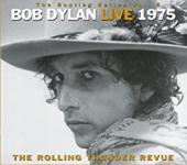 Album artwork for BOB DYLAN - LIVE 1975 BOOTLEG SERIES VOL. 5