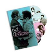 Album artwork for Cleo Laine 80TH BIRTHDAY BOX
