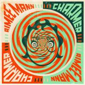Album artwork for Aimee Mann: Charmer
