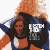 Album artwork for Kirsten Thien Two Sides