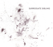 Album artwork for SURROGATE SIBLING