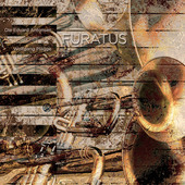 Album artwork for FURATUS