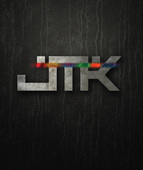 Album artwork for JMK (BLURAY)
