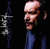 Album artwork for BEST OF PAOLO CONTE, THE