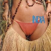 Album artwork for India / Gal Costa