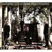 Album artwork for June Tabor & Oysterband: Ragged Kingdom