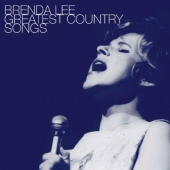 Album artwork for GREATEST COUNTRY SONGS