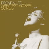 Album artwork for GREATEST GOSPEL SONGS