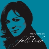 Album artwork for MARY BLACK - FULL TIDE