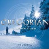 Album artwork for Gregorian Christmas Chants