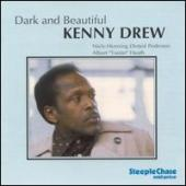 Album artwork for Kenny Drew - Dark and Beautiful
