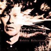 Album artwork for Robbie Robertson