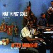 Album artwork for Nat King Cole: After Midnight Compleste Session