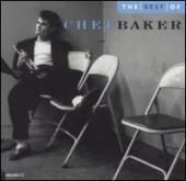 Album artwork for The Best of Chet Baker