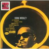 Album artwork for Hank Mobley: No Room For Squares