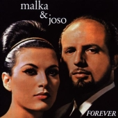 Album artwork for FOREVER -  A RETROSPECTIVE