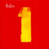 Album artwork for The Beatles: 1