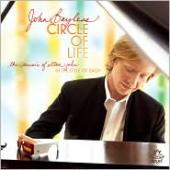 Album artwork for John Bayless: Circle of Life