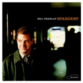 Album artwork for Bill Charlap: Stardust
