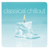 Album artwork for Classical Chillout