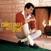 Album artwork for CHRISTMAS WITH DINO