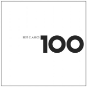 Album artwork for 100 Best Classics