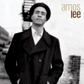 Album artwork for LEE AMOS