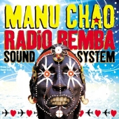 Album artwork for RADIO BEMBA SOUND SYSTEM