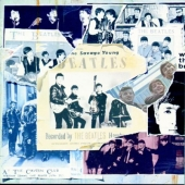 Album artwork for The Beatles: ANTHOLOGY 1