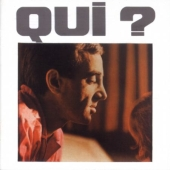 Album artwork for Charles Aznavour: Qui?