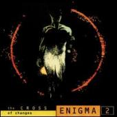 Album artwork for Enigma The Cross of change 2